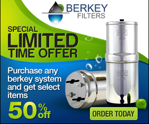 berkey-water-filter-system